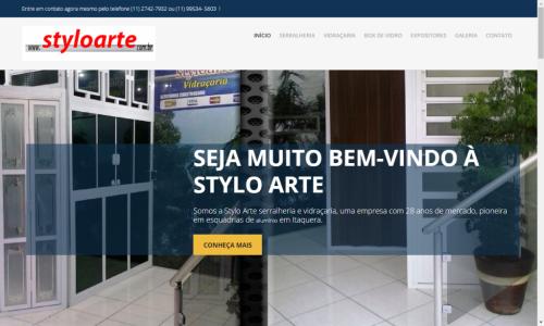 Criação de Site na Zona Leste, Otimização de Site, Reformulação SEO Ligue hoje mesmo e coloque seu site na 1ª pagina do Google, aumente suas vendas e ...